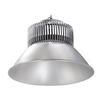 high bay factory wholesale SMD no driver 150 watt led high bay light
