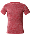 Mens New Design short sleeve cotton t-shirts,blank solid assorted color tight slim fit t-shirt china wholesale