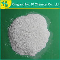 Factory competitive price rutile titanium dioxide tio2 for plastic industry