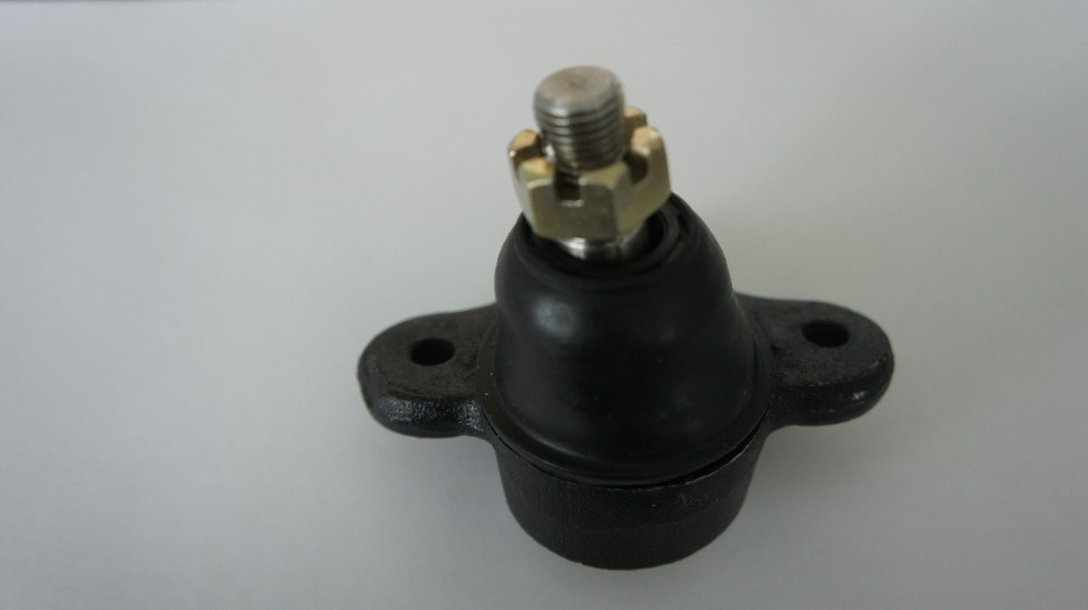 BALL JOINT FOR KIA 2003/- from stock clearance