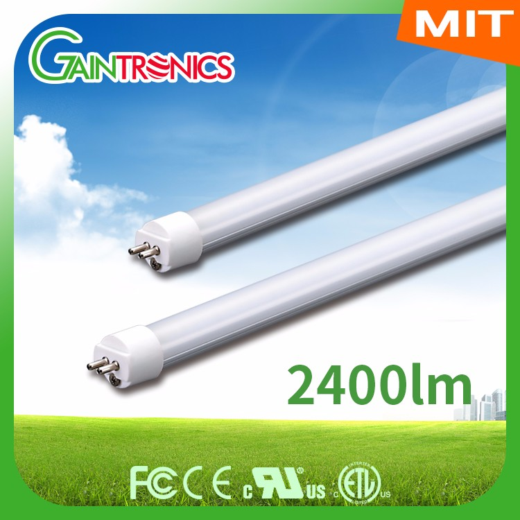 4T5136 led 20w tube t5 Hot led tube lights price energy saving led tube t5