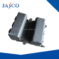 High Quality Pole Mounted Fuse Switch