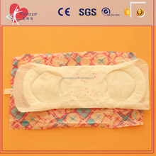 underwear for women Ladies daily soft cotton sanitary pads