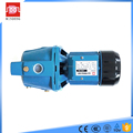 long service life water pump variable speed pump