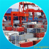 international shipping costs from tianjing to luanda ,angola --Carlos-roger