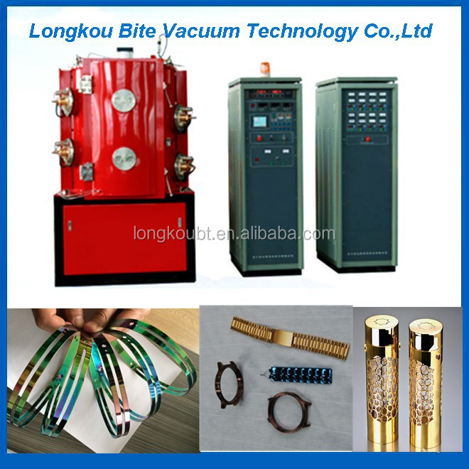 electroplating gold plating solution plastic chrome plating nickel plating machine