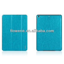 FL2905 2013 Guangzhou new arrival cheap smartphone case for ipad air