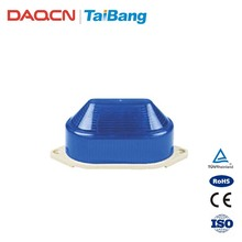 Manufacturer led car rotary warning light