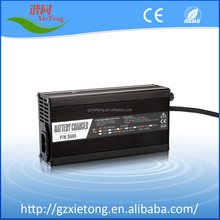High quality 60v 5a Lithium ion Electric Power Tool Battery Charger WIth CE
