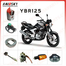 HAISSKY motorcycle parts spare wholesale motorcycle spare parts dealer & manufacturers