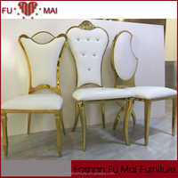 dinning table set with chairs white hotel set stainless steel chair and table