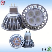AC90-305V 2016 NEW led E27/E26/B22 bulbs indoor 277V par38 led spotlight 60w for Jewelry/Shop/Showcase