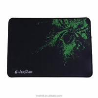 LAPTOP NOTEBOOK TABLE USB 2 COOLING FANS MOUSE PAD notebook mouse pad