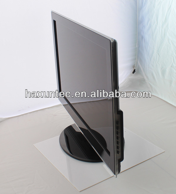 "22"",26"",32"",42"",47"",52"" All in one PC TV , Google android AIO Computer with 3G,WIFI,RJ45, A8 1.2GHz LCD PC"