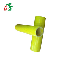 pultrusion products frp and fiberglass pipe for sales