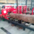 NEWEEK automatic horizontal wood cutting timber band saw machine