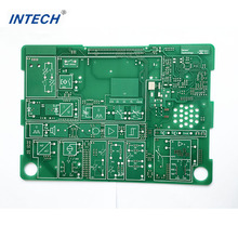 94v0 circuit board Industrial main control pcb and mobile phone PCB
