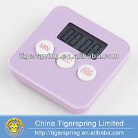 High quality multi-purpose professional sports timer