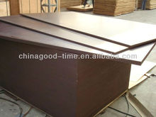 high quality 3 ply triply plywood/ facing plywood for sale