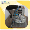 factory price manual yogurt cup filler and sealer machine