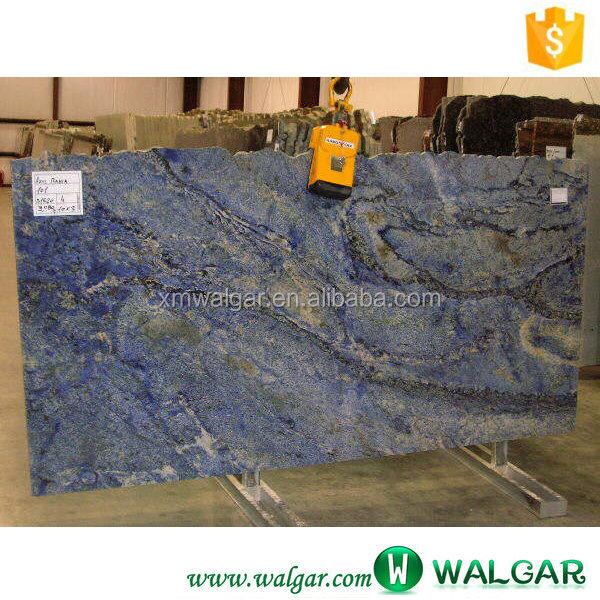 Labradorite azul losa de granito en bruto brasile o granito identificaci n del producto for Granito brasileno