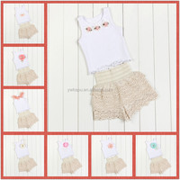 Wholesale baby clothes wholesale price,baby boutique remake,baby gift set
