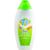 No tear Pure natural mild baby shampoo