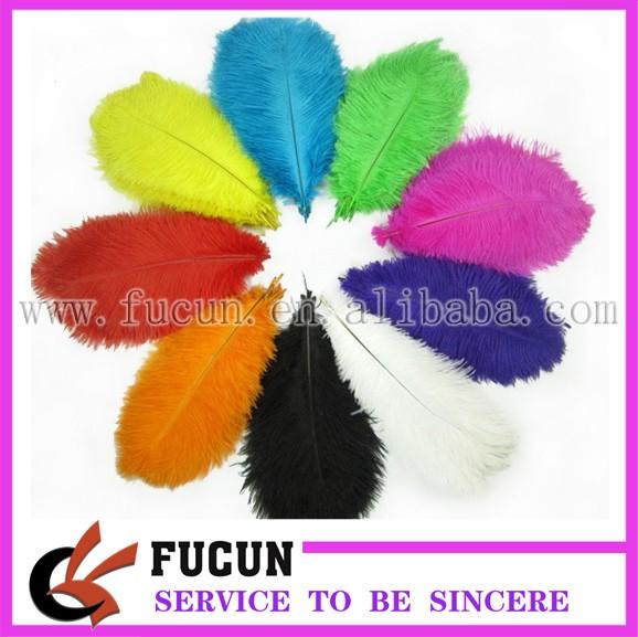 35-40cm various color ostrich feather.jpg