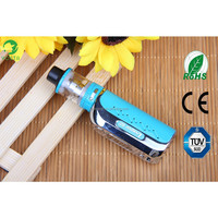 China Supplier E Cigarette Vape Pen