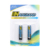 r03 carbon zinc aaa dry battery