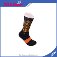 China supplier pure silk stockings, stockings for varices