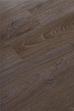Hot selling teak wood flooring indonesia with great price