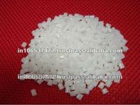 Plastic Raw Materials Good quality