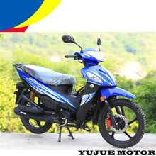 motorcycle body paint design factory make wholesale motorcycle 70cc cub motorcycle