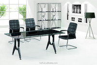 various styles office furniture office desk with hutch