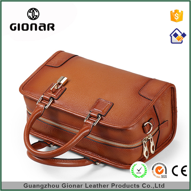 Fashion Purse Women Pu Leather Shoulder Bags For Less Designer Handbags Cheap