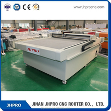 Jinan professional 1300*2500mm concrete vibration machine with high quality