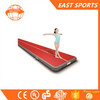 Durable Drop Stitch Material Inflatable Gym