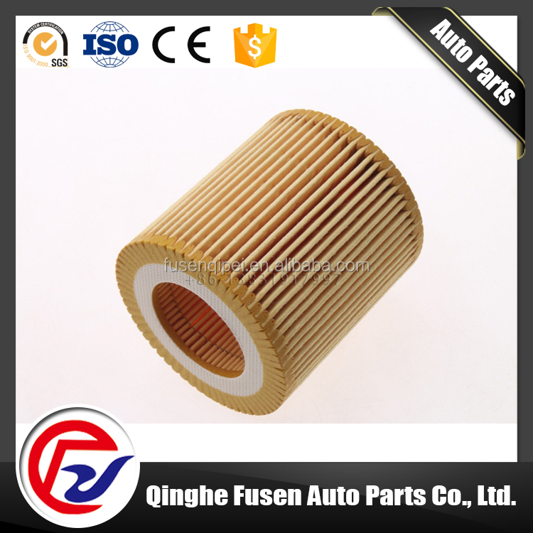 Oil Filter For Bmw Alpina 11427566327
