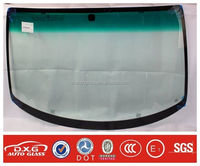 Auto Laminated Glass Windscreen for HYU H1/H200/STAREX MPV 97-