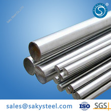 astm a276 316ti stainless steel bar
