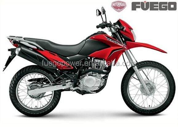 Hot Sale China 200cc off road motorcycle,dirt bike,enduro motorcycle,cheap for sale