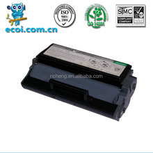 HOT !toner ,china premium toner cartridge ,refill cartridges from china online selling