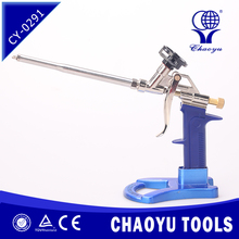 Environment Friendly CE Certificated Hot Melt Glue Spray Gun