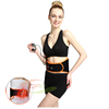 /product-detail/china-alibaba-express-australia-battery-hot-personal-massager-body-slimming-wrap-1999201375.html