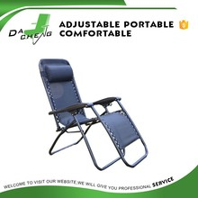 fisher patio furniture / Full body Luxury zero gravity best Massage Chairs