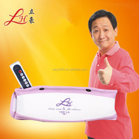 Massager Properties abdominal shaping Electric Slimming belt