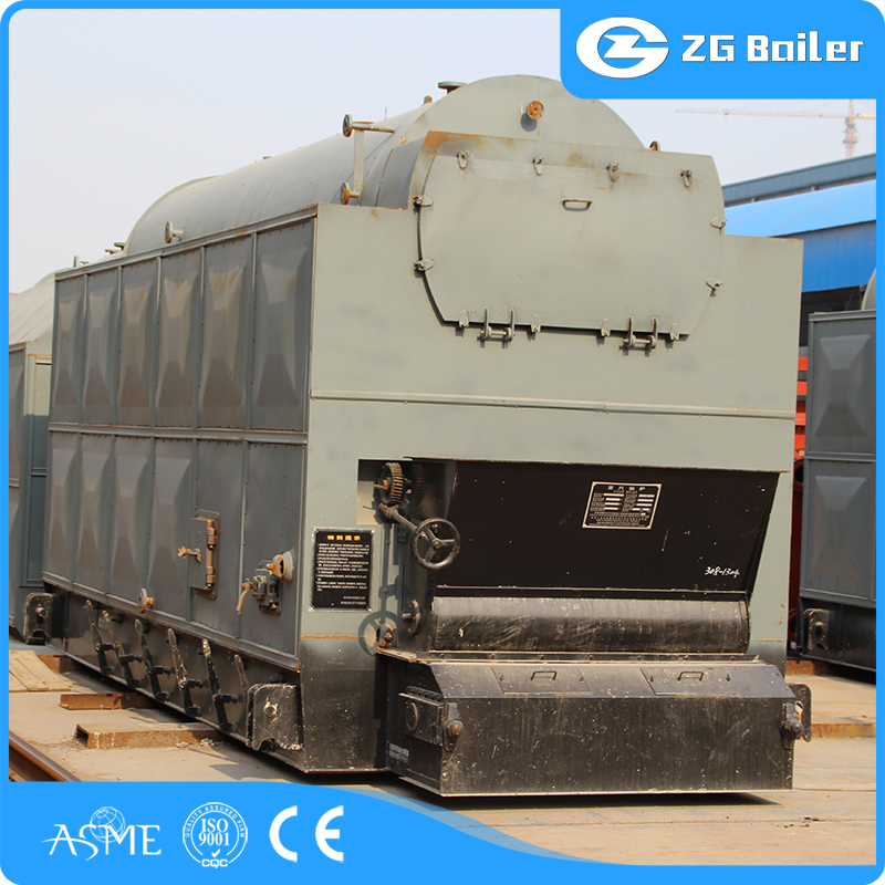 Hot Water Boilers Product ~ Hot sale heating water cast iron boiler for hotel