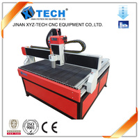 mini 3d wood carving cnc router sculpture used manual lathe for sale cnc router cutting tools for guitar making