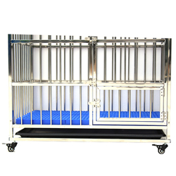 Hot Sale Unique Design Aluminum Dog Exercise Pen